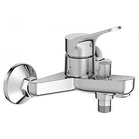 Смеситель для ванны Jacob Delafon E75766-CP