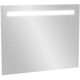 Зеркало Jacob Delafon 80 см со светодиодной подсветкой EB1413NF