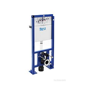Система инсталляции Roca Duplo 890090700 отдельностоящая