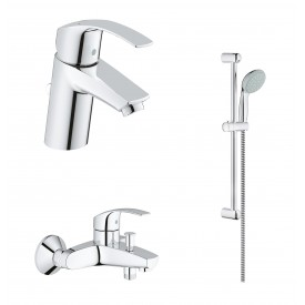 Grohe 124446