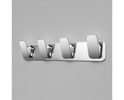 A50A35900 Inspire 2.0 Набор крючков для полотенец хром