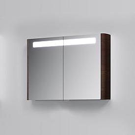 Зеркальный шкаф  современный AM.PM M30MCX1001TF