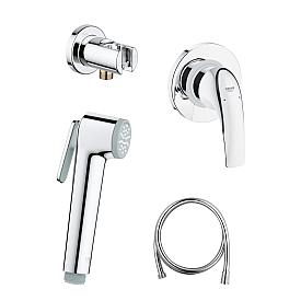 Гигиенический душ для биде Grohe 124899