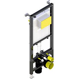 Система инсталляции для унитаза BelBagno BB-T441