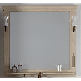 Зеркало Риспекто 100 Opadiris Z0000006704