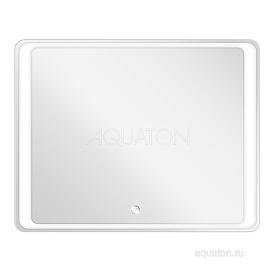 Зеркало Соул Aquaton 1A219302SU010 800x700