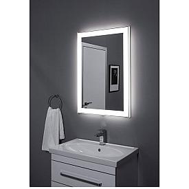 Зеркало Aquanet 00196640