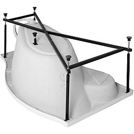 Каркас сварной для акриловой ванны Aquanet Palma 170x100 L/R 183631