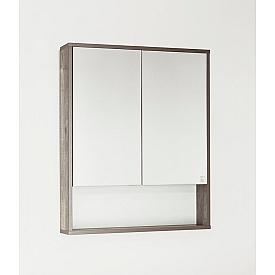 Зеркальный шкаф Style Line Экзотик 65 ЛС-00000397