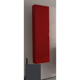 Шкаф-пенал современный Cezares 44672