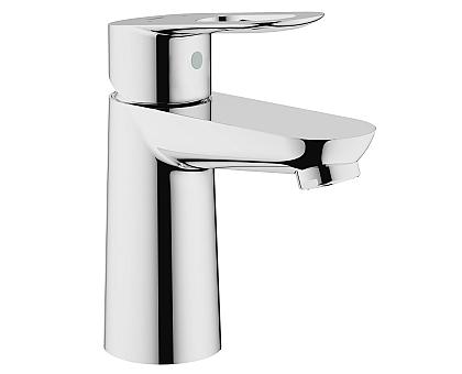 Промо-комплект Grohe для ванны 121827