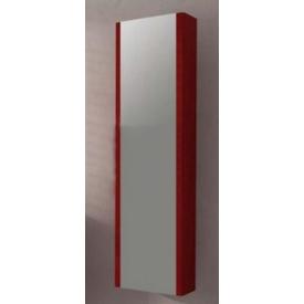 Шкаф-пенал с зеркалом  Cezares 44737