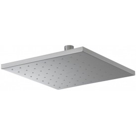 Верхний душ для ванной Jacob Delafon KATALYST E13695-CP