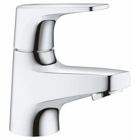 Вентиль   Grohe 20575000