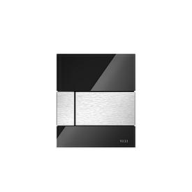 Панель смыва для писсуара TECE square 9242806