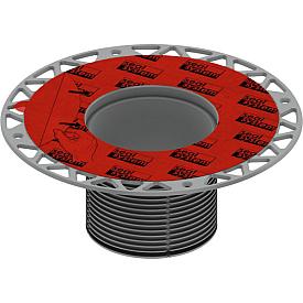 Удлинитель с фланцем для TECE drainpoint 3660005