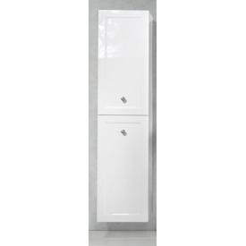 Шкаф подвесной BelBagno DUBLIN-1700-2A-SC-BL