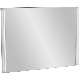 Зеркало Jacob Delafon 80 см EB582-NF