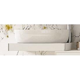 Столешница в ванную   Cezares 41785