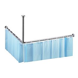 Фильтр для воды   Bemeta 101120052