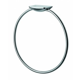 Кольцо для полотенец AM.PM Inspire A5034464 190 мм