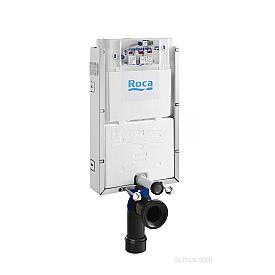 Система инсталляции Roca In-Wall Basic 890090120