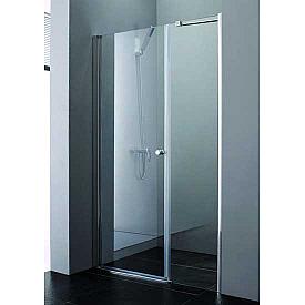 Дверь в проём Cezares ELENA-B-11-60+60-P-Cr-R