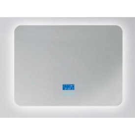 Зеркало BelBagno SPC-800-600-LED