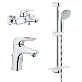 Grohe 124416