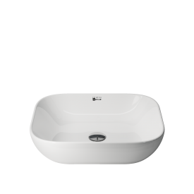 Накладная раковина Ceramica Nova ELEMENT CN1604