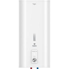 Электрический накопительный водонагреватель SWH FEL1 100V Timberk