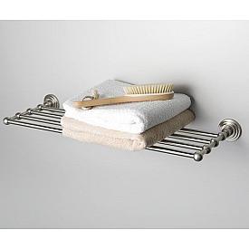 K-7011 Полка для полотенец WasserKRAFT