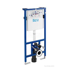 Система инсталляции Roca Duplo WC 890090020
