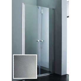 Дверь в проём Cezares ELENA-B-2-100-P-Cr