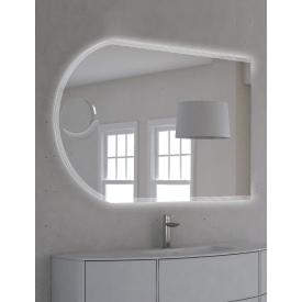 Зеркало Cezares 45030
