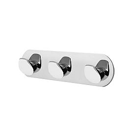 Крючок для полотенец AM.PM Inspire A5035764