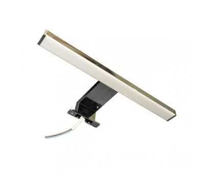 Светильник Comforty LED Fagus 220В