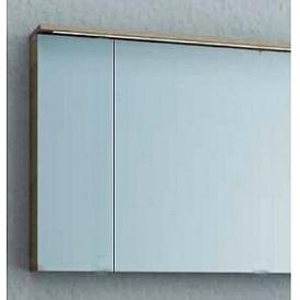 Зеркальный шкаф  с подсветкой Kolpa-San TO70 SBW - LED