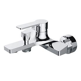 Смеситель для ванной BelBagno FON-VASM-CRM