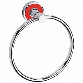 Кольцо для полотенец Bemeta 104104068c