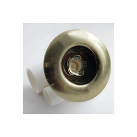 """Гидромассаж """"Специальный Bronze"""" на ванну Титан-Лонг Radomir 1-65-4-0-4-040"""