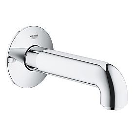Излив Grohe для ванны 13258000