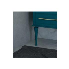 Ножки для мебели NEW CLASSICO (Cezares) 40388
