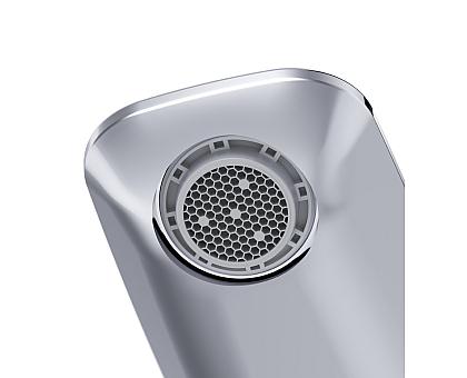 F50A92400 Inspire V2.0 TouchReel электронный высокий см-ль излив 160 мм хром