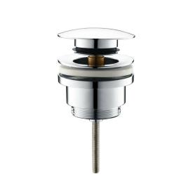 Донный клапан   Adiante AD-311 CR