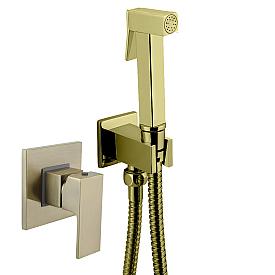 Гигиенический набор Adiante AD-67111 BR