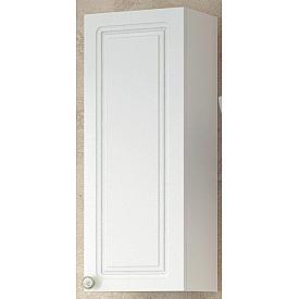 Шкаф глянцевый Классика (Corozo) SD-00000366