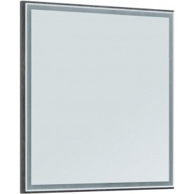 Зеркало Aquanet 00242258