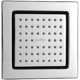 Боковой душ Jacob Delafon WATERTILE E8002-CP