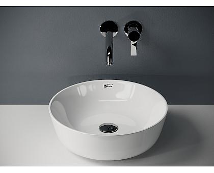 Накладная раковина Ceramica Nova ELEMENT CN1606